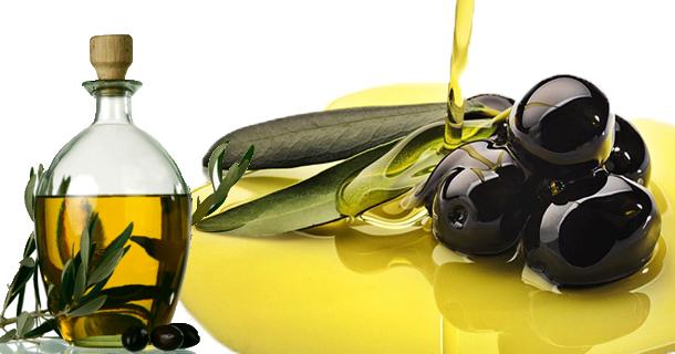 как выбрать оливковое масло/4552399_olivkovoe_maslo_foto_1 (610x320, 150Kb)