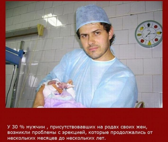 1368763820_www.radionetplus.ru-23 (700x593, 309Kb)