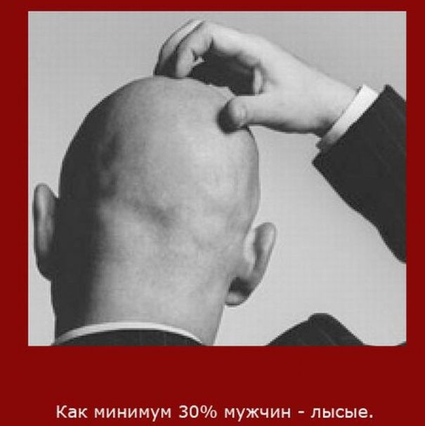 1368763847_www.radionetplus.ru-8 (605x607, 132Kb)