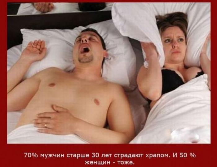 1368763855_www.radionetplus.ru-3 (700x539, 259Kb)