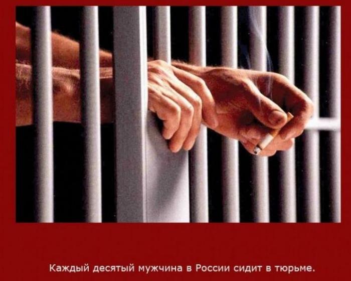 1368763882_www.radionetplus.ru-26 (700x560, 277Kb)