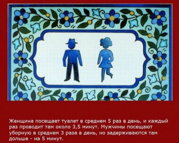 1368763884_www.radionetplus.ru-20 (700x558, 368Kb)