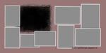 Превью 21 (700x355, 65Kb)