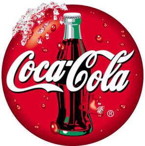 coca-cola_475x480_297x300_pc (297x300, 15Kb)