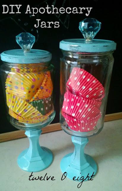 apothecary jars (411x640, 215Kb)