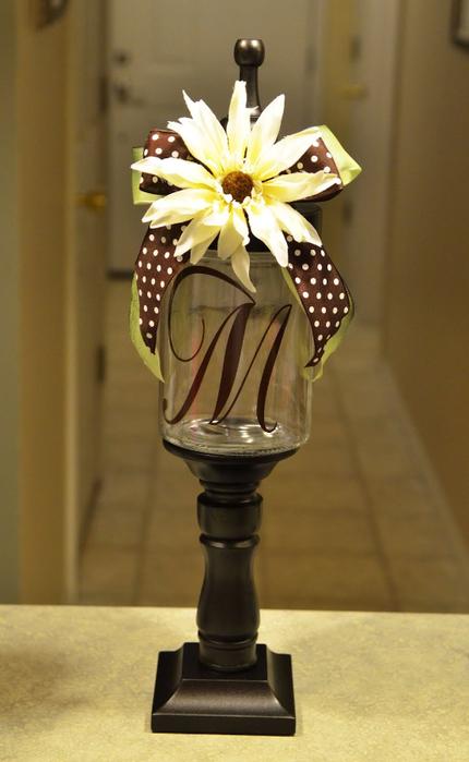 Candy Jar 3 (430x700, 283Kb)