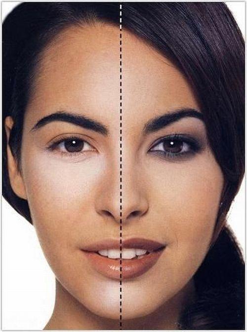 Красивый макияж1а (500x672, 138Kb)
