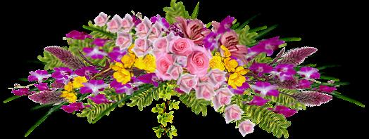 Празднование ДНЯ РОЖДЕНИЯ ФОРУМА. 115266128_gv6