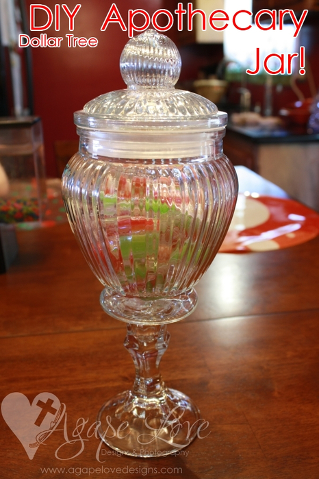 dollar tree candy jar 0 (466x700, 371Kb)