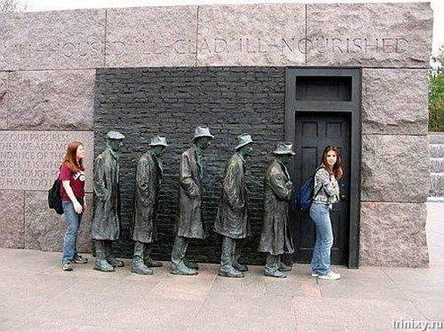 3795569_pamjatniki_i_skulpturi_40 (500x374, 61Kb)