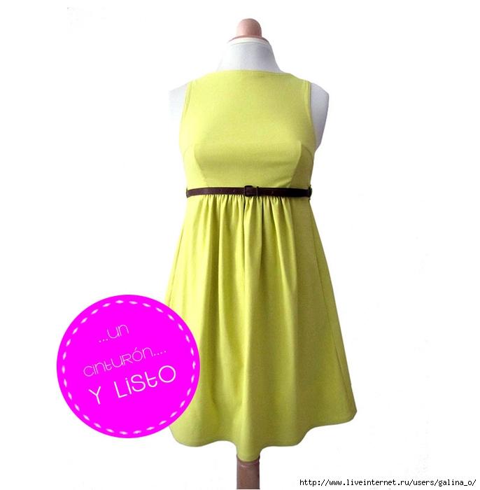 vestido-amarillo-diy_6 (686x700, 133Kb)