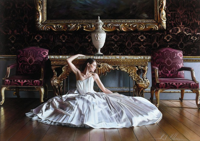 3788799_Rob_Hefferan (700x496, 129Kb)