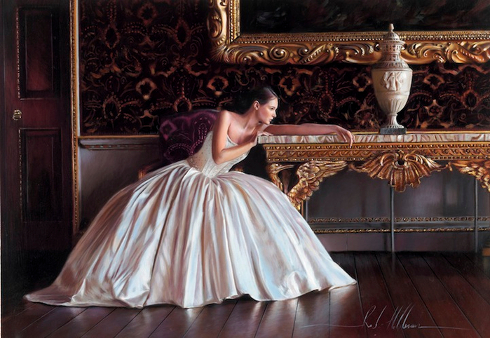 Rob Hefferan1 (700x482, 418Kb)