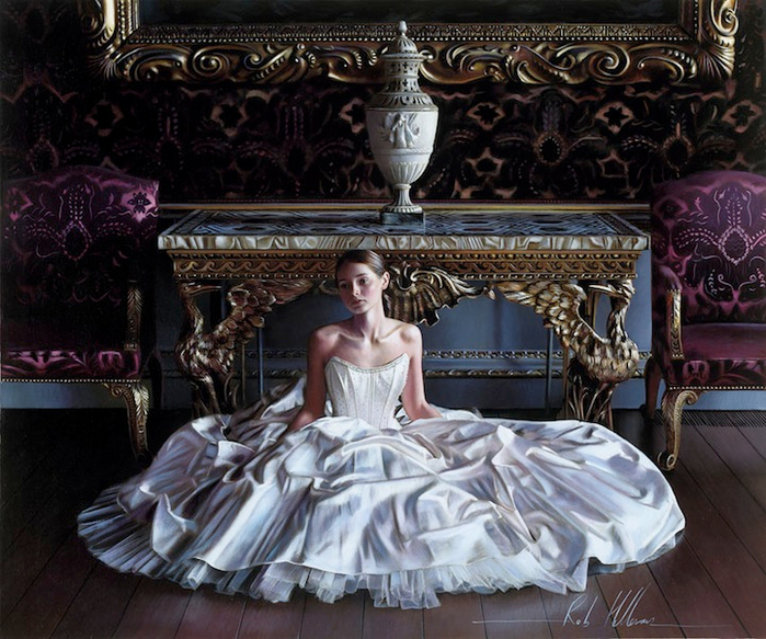 Rob Hefferan4 (700x583, 503Kb)