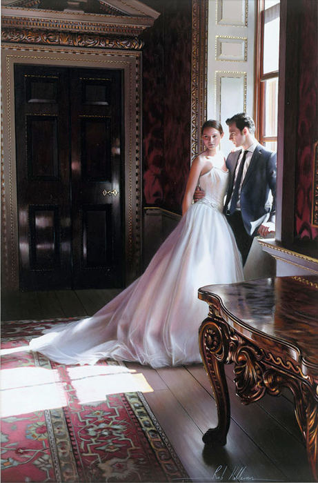 Rob Hefferan6 (461x700, 391Kb)
