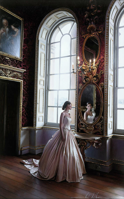 Rob Hefferan8 (434x700, 372Kb)