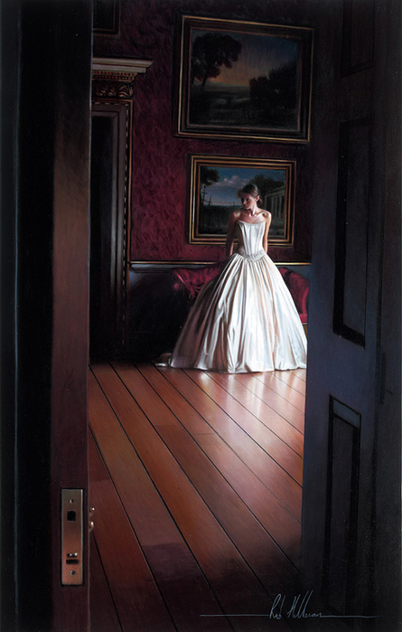 Rob Hefferan10 (445x700, 289Kb)