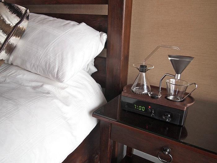 кофейный будильник CoffeeTime 2 (700x525, 142Kb)