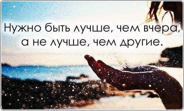 3795599_85038_73089549_big (604x367, 54Kb)