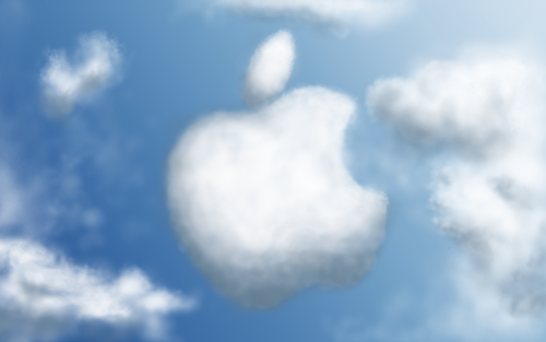 apple_cloud (500x313, 184Kb)