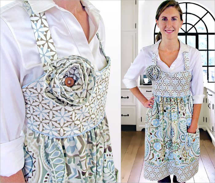 1698-Waverly-Empire-Waist-Apron-1_2 (700x595, 591Kb)