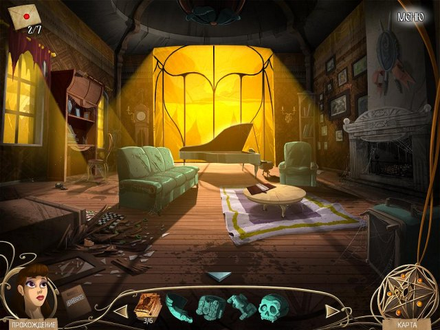 age-of-enigma-the-secret-of-the-6th-ghost-screenshot0 (640x480, 288Kb)