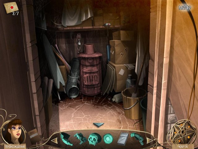 age-of-enigma-the-secret-of-the-6th-ghost-screenshot2 (640x480, 244Kb)
