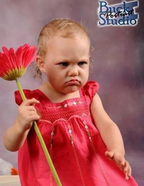 смешные фото маленьких детей 1 (480x620, 128Kb)