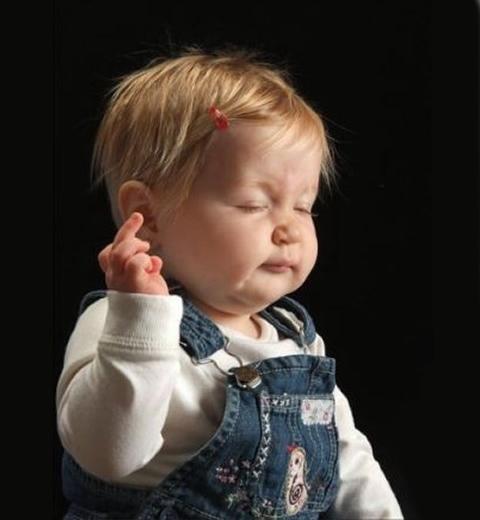 смешные фото маленьких детей 16 (480x520, 81Kb)