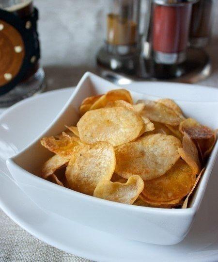 картофельные чипсы (450x540, 39Kb)
