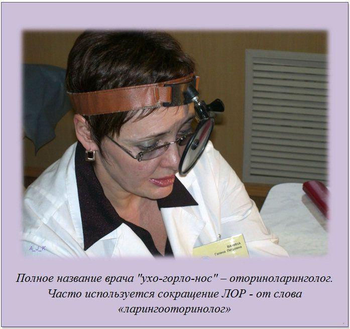 http://img0.liveinternet.ru/images/attach/c/11/115/285/115285162_12.jpg
