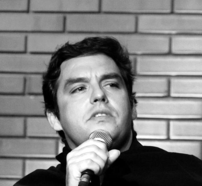 João Farinha (88) (700x645, 70Kb)