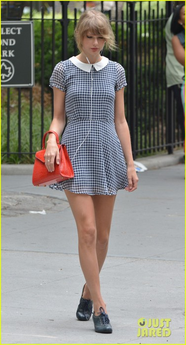 taylor-swift-pinkberry-park-nyc-06 (377x700, 68Kb)