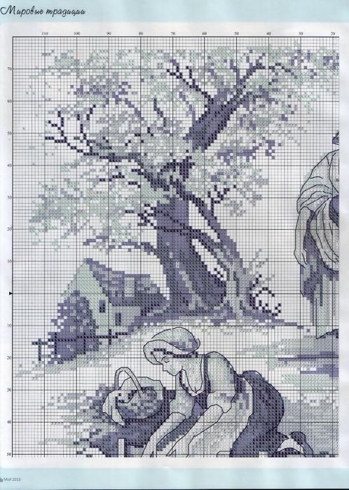 13 (498x700, 477Kb)