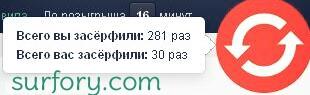 tumblr_mg1jt8cqVF1qejvrxo1_500_large copy (249x138, 65Kb)