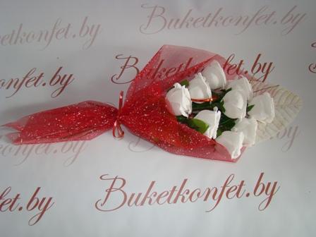 rozi ot byketkonfet.by (448x336, 139Kb)
