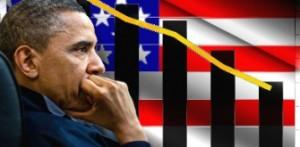 Obama-02-08-14-300x147 (300x147, 13Kb)