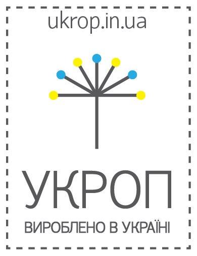 5361707_ykrop1 (390x508, 24Kb)