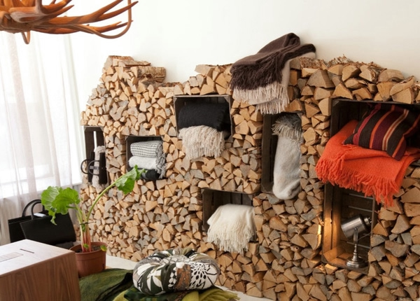 indoor-firewood-storage-idea-paul-01 (600x430, 193Kb)