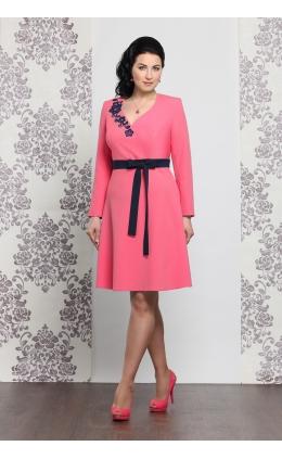 Платье VIVA chic/1407054095_vivachic1809 (260x423, 73Kb)