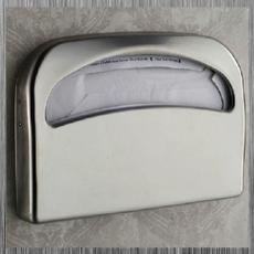 vitr17 (230x230, 42Kb)