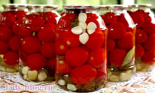 marinovannie-pomidory1 (496x300, 71Kb)