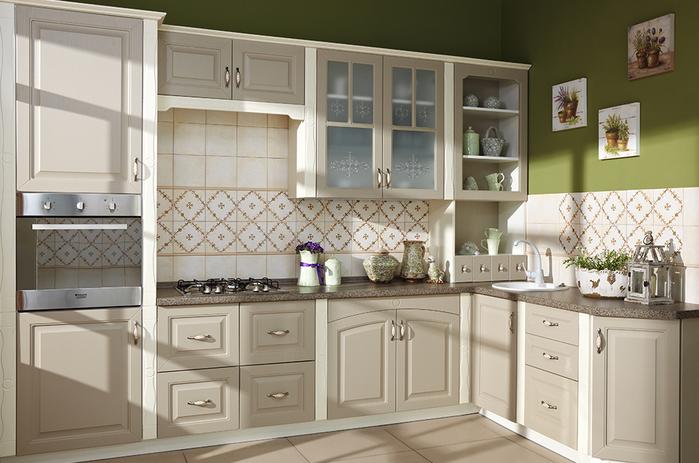Кухонная мебель от фирмы СПУТНИК стиль (5) (700x463, 484Kb)