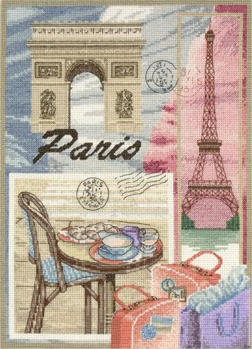 5630023_567800001039_Paris (361x500, 100Kb)