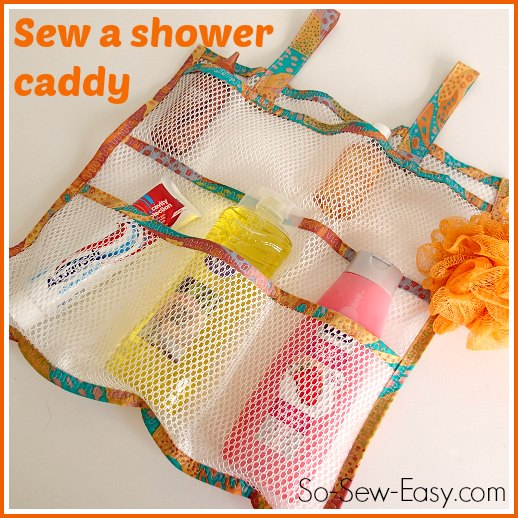 shower-caddy-019b (518x518, 353Kb)