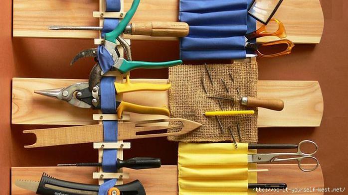 инструменты12 (700x392, 147Kb)