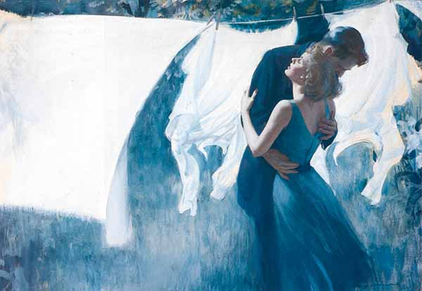 Harry Anderson ak (600x414, 183Kb)