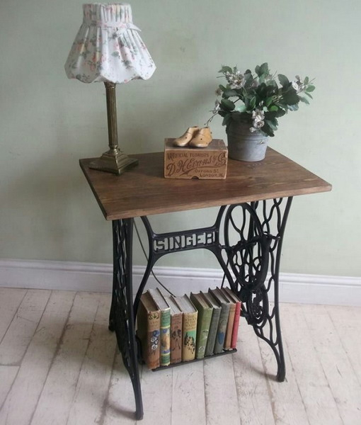 tables-ideas-of-repurpose-old-treadle-sewing-machine1-2 (510x600, 167Kb)
