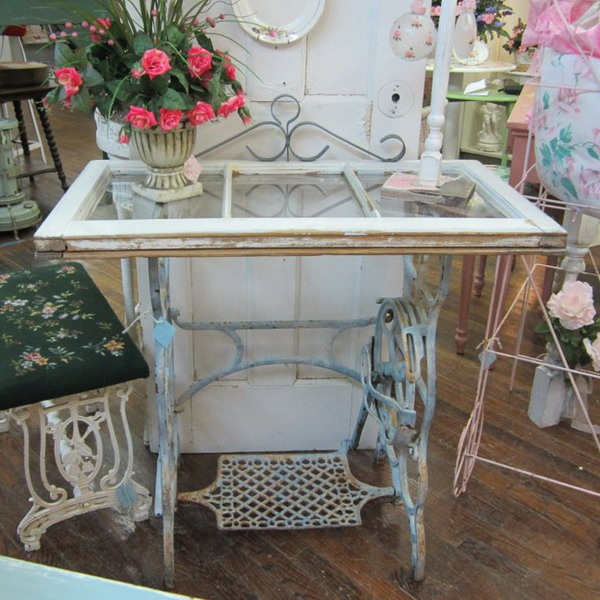 tables-ideas-of-repurpose-old-treadle-sewing-machine1-6 (600x600, 320Kb)