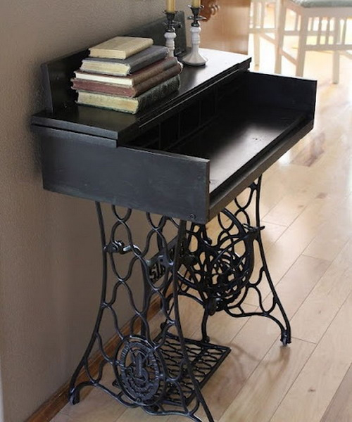 tables-ideas-of-repurpose-old-treadle-sewing-machine3-4 (500x600, 205Kb)